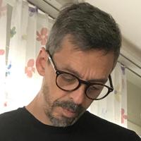 Joaquim Gordo